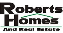 Roberts Homes And Real Estate New Home Construction